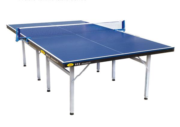 KAD-A003 折叠式乒乓球台