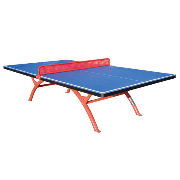 KAD-A001室外乒乓球台
