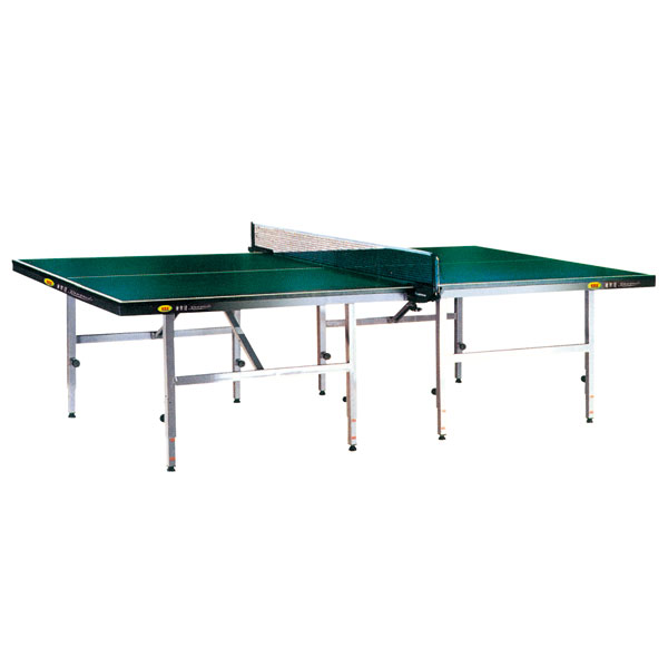 KAD-A005 升降式乒乓球台