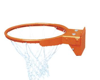 高级弹性篮圈