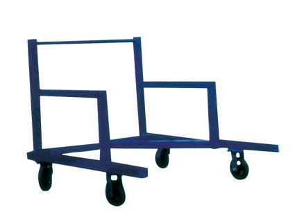KAD-D002-跨栏搬运车