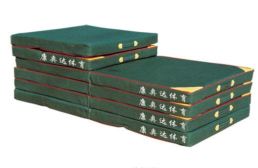 KAD-E028体操垫