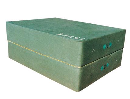 KAD-E029海绵包
