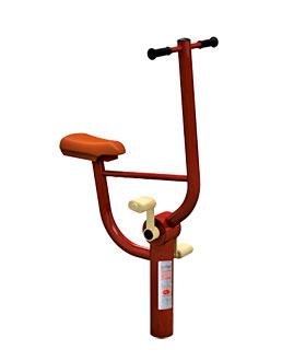 健身单车KAD-GX032