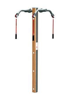 上肢牵引器KAD-GM005