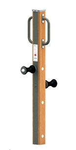 腿部按摩器KAD-GM007