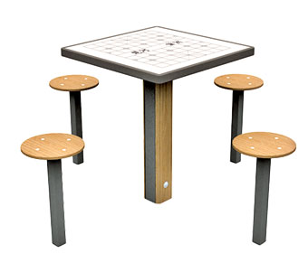 棋牌桌KAD-GM012