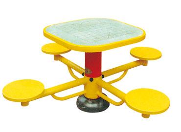 KAD-G007棋牌桌