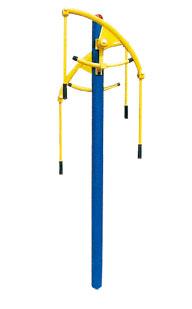 KAD-G029上肢牵引器
