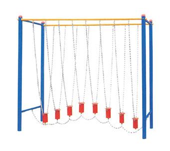 KAD-G048吊桩