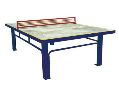 KAD-G053室外乒乓球台