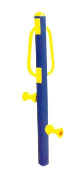 KAD-G082腿部按摩器