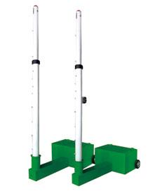 KAD-C004气排球专用柱