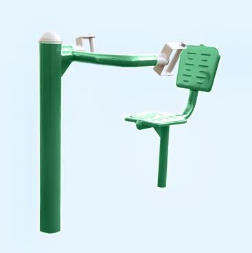 KAD-GX011腕关节训练器  市场价:3320元